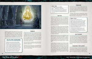 Total Party Kill Handbook - Vol. 2 (PDF)