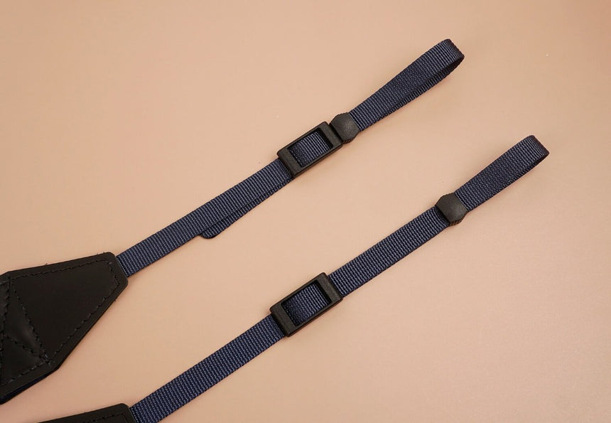 hill and forest printed camera strap-6