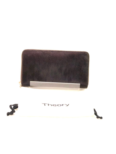 theory Wallet