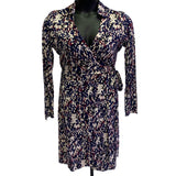 diane von fustenberg Size 10 Dress