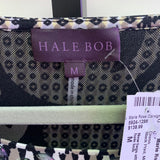 hale bob Size M Dress