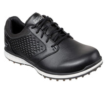 Load image into Gallery viewer, Skechers Go Golf Elite V.3 Women's Golf Shoe