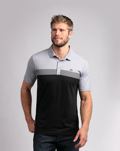 Travis Matthew Slow Fade Polo