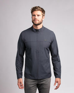 Travis Matthew Crystal Cove Jacket
