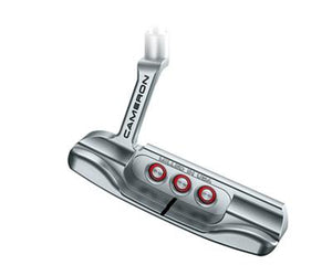 Scotty Cameron Special Select Putter