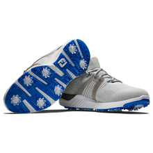 Load image into Gallery viewer, HyperFlex Men's Spiked Golf Shoe
