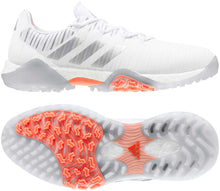 Load image into Gallery viewer, Adidas Codechaos Women's Golf Shoe