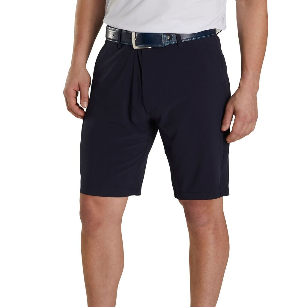 Foot Joy Performance Lightweight Short