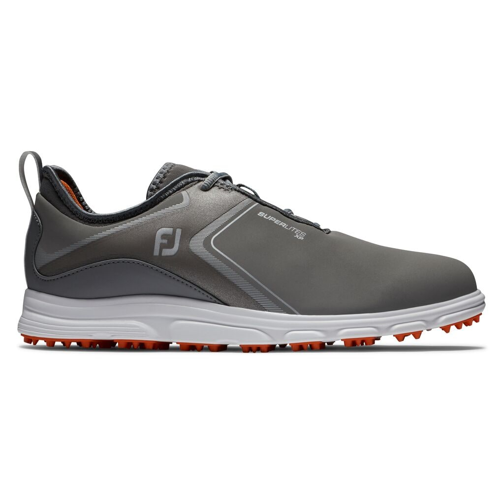 Foot Joy Superlites XP Men's Shoe