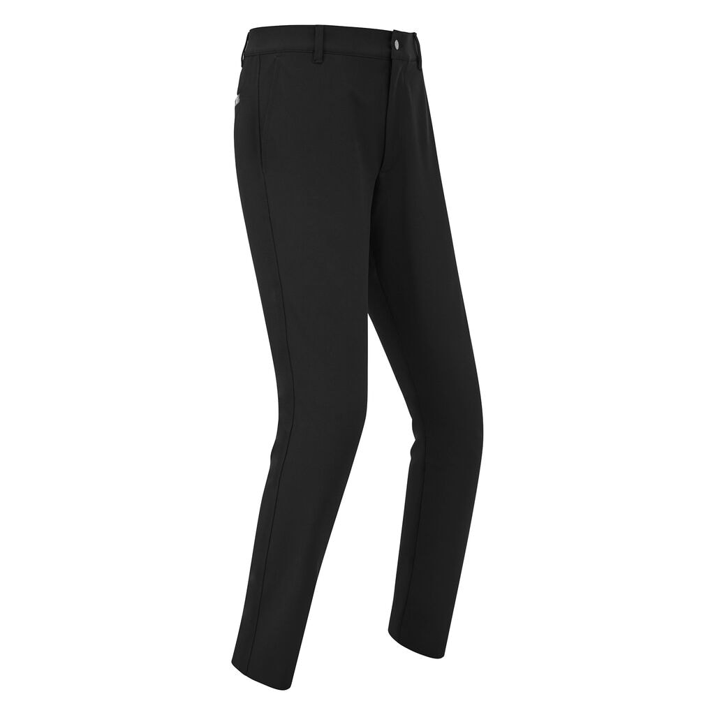 Foot Joy Performance Slim Fit Pant
