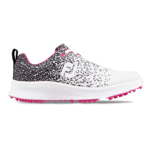 Foot Joy Leisure Women's Golf Shoe