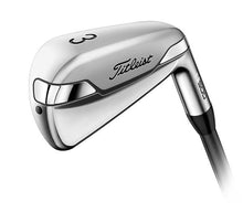 Load image into Gallery viewer, Titleist U-500 Utility Iron
