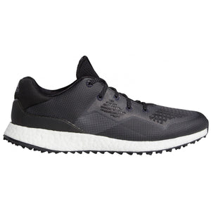 Adidas Crossknit DPR Men's Golf Shoe