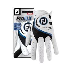 Foot Joy Pro FLX Glove