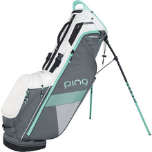 Load image into Gallery viewer, Ping Hoofer Lite Carry Bag