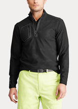 Load image into Gallery viewer, RLX Golf Stretch Quarter-Zip Pullover