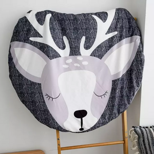 Baby Deer PlayMat