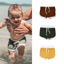 Load image into Gallery viewer, Beach Shorts