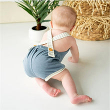 Load image into Gallery viewer, Summer Baby Romper