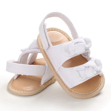 Load image into Gallery viewer, Cute Summer Sandals