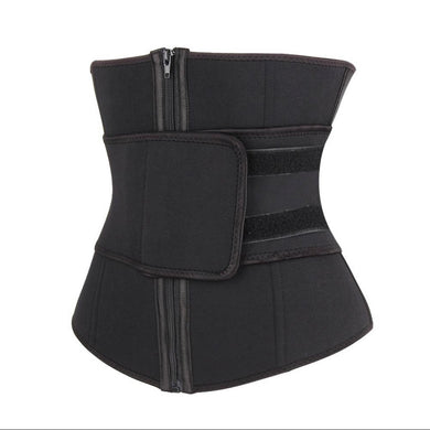 Sweat it Waist Trainer.