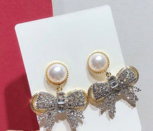 Load image into Gallery viewer, The Leyla Earrings