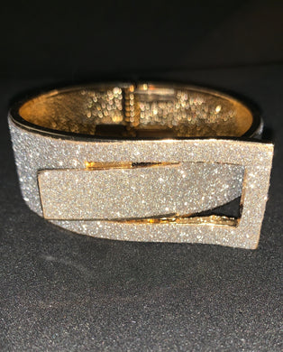 The Glam Bangle