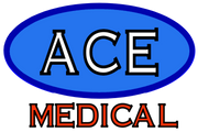 Ace Medical