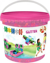 Afbeelding in Gallery-weergave laden, Bucket 8-in-1 glitter