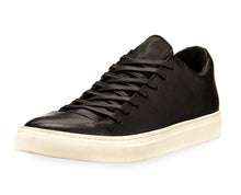 Load image into Gallery viewer, John Varvatos Reed Low Top Sneaker