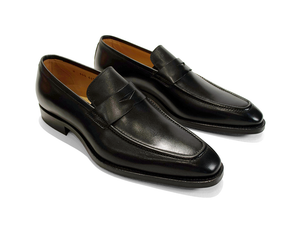 Harrison Penny Loafer