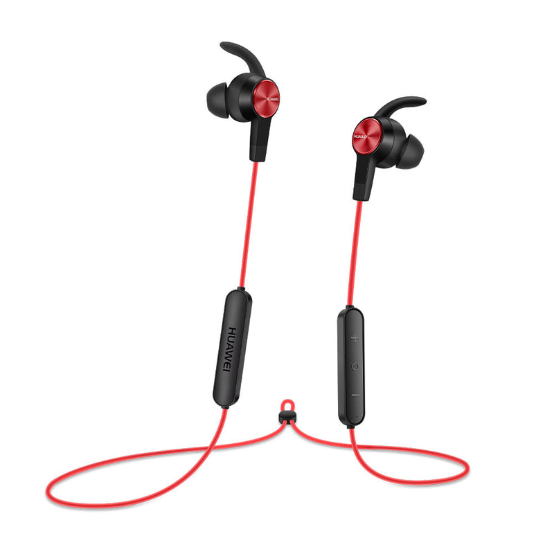 HUAWEI Sport Bluetooth Headphone Lite