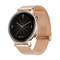 HUAWEI Watch GT2 (42mm)