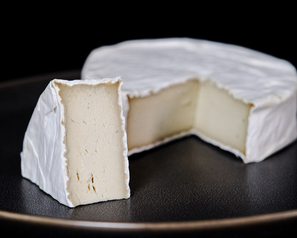 Just the Brie Please (choose 2)