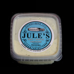 Load image into Gallery viewer, Jule's Ranch Dressing
