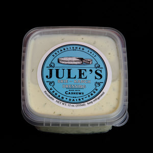 Jule's Ranch Dressing