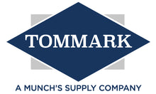 Tommark Apparel Store