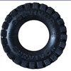 Survivor Tire Trax Medium