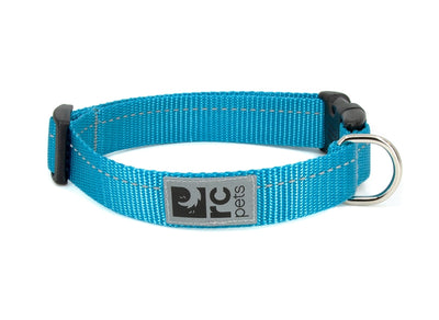 RC Pets Clip Collar Primary Medium