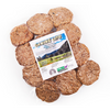 Canine Life Adult Muffins (12)