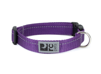 RC Pets Clip Collar Primary Large