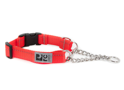 RC Pets Training Clip Collar