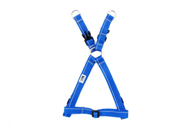 RC Pets Primary Step In Harness