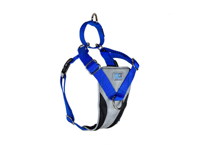 RC Pets Ultimate Control Harness