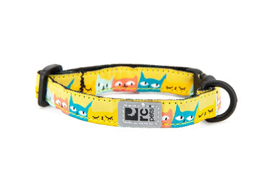 RC Pets Kitty Breakaway Collar