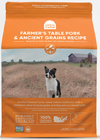 Open Farm Ancient Grains Formula