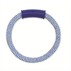 Mammoth Winter Fresh Dental Ring Small 8""