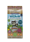 Atlantic Salmon Complete Adult Cat 1.5 kg