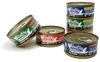 Healthy Shores Canned Cat Food 100g
