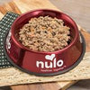 Nulo Canned Dog Food